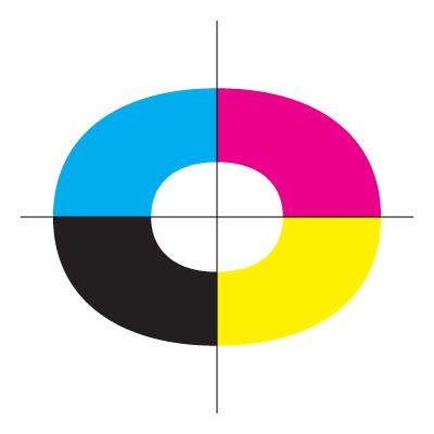 2018 Design Trend … Responsive Logos